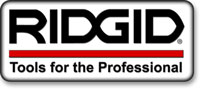 Ridge professional logo 200